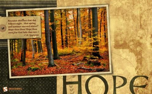 october-09-hope